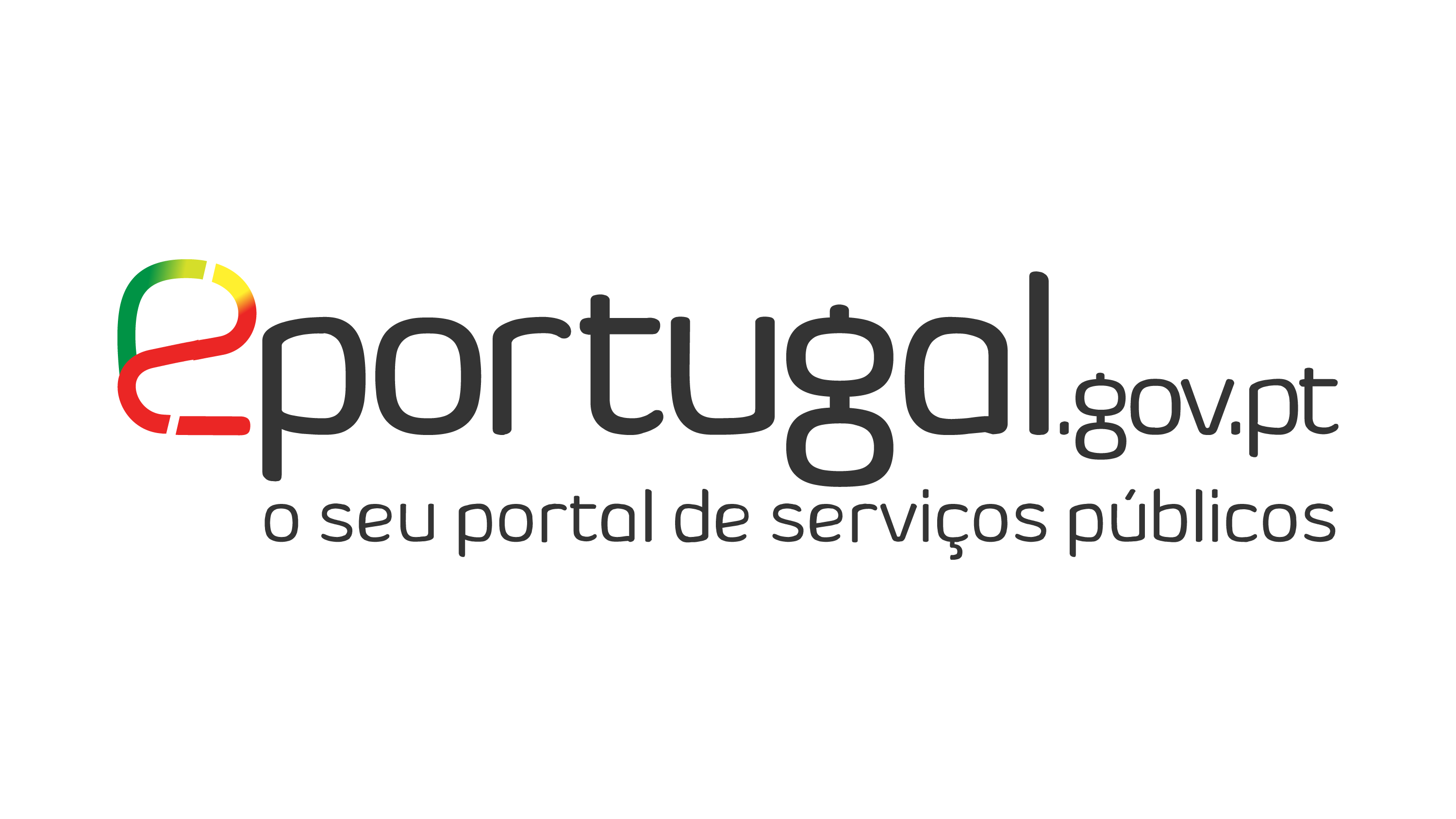 ePortugal